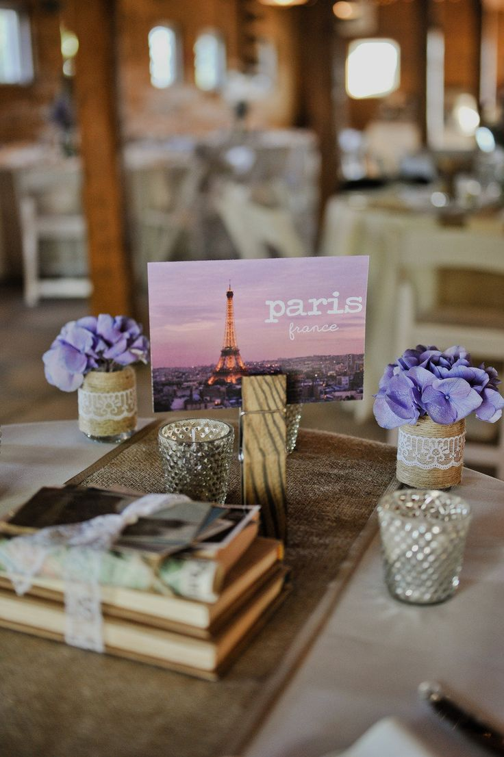 Photography : Manchik Photography | Cinematography : Rising Moon Films | Event Planning : Jimmy Choo | Event…