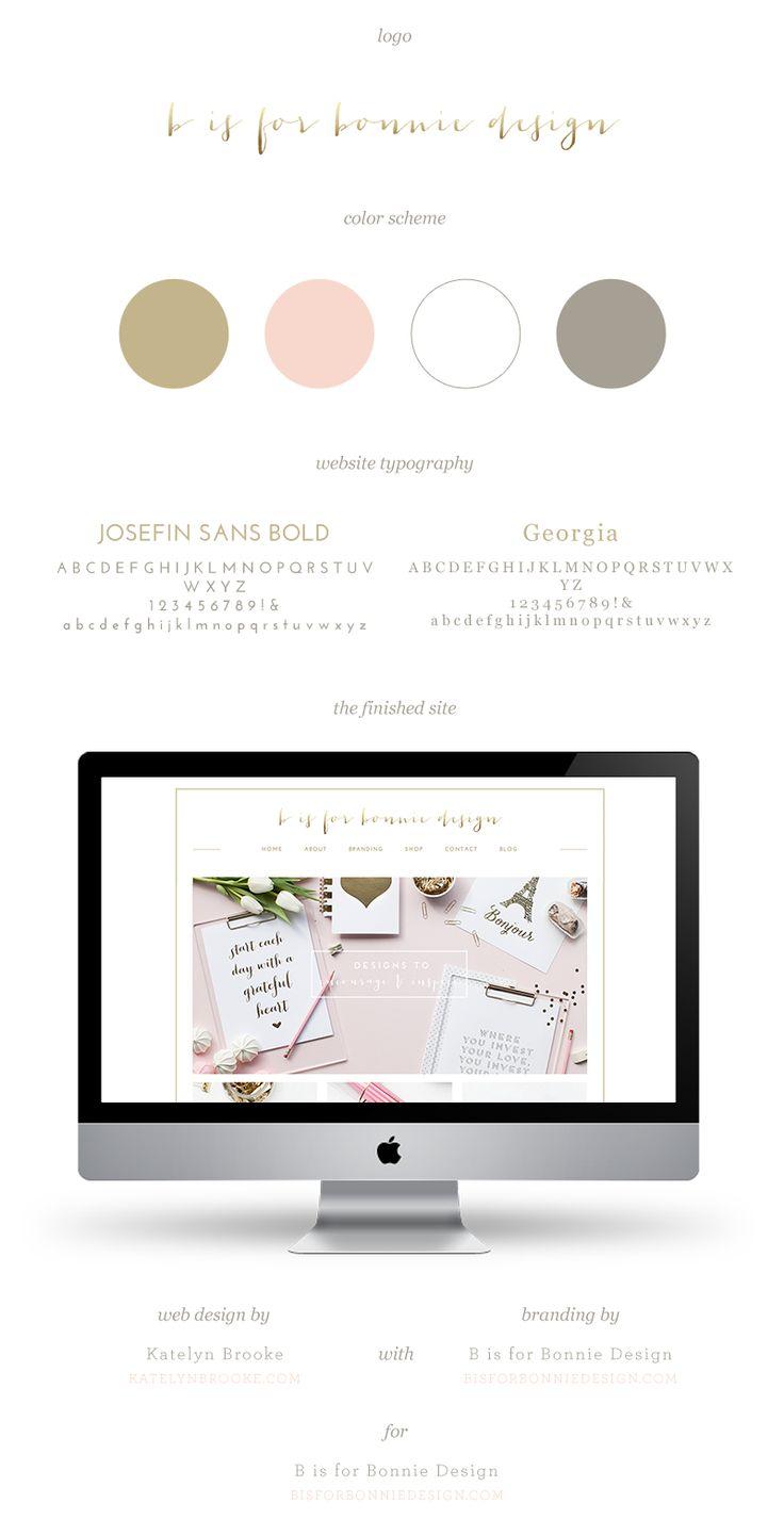 199 best BLOG   blog design images on Pinterest   Graphics, Brand ...