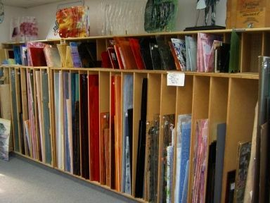 stained glass suppliers | Stained Glass - Stained Glass Supplies, Classes and Quality Custom ...