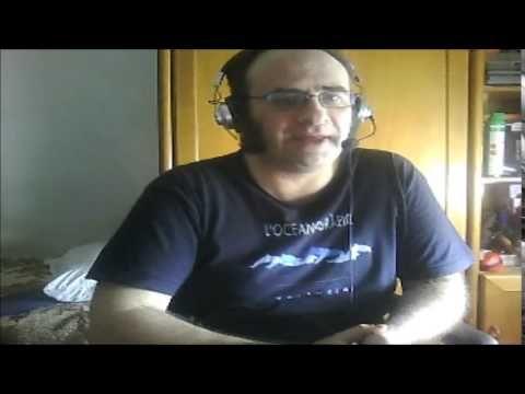 Vlog RM: Análisis del Partido Atlético de Madrid Real Madrid de Champions de Ayer con empate a cero