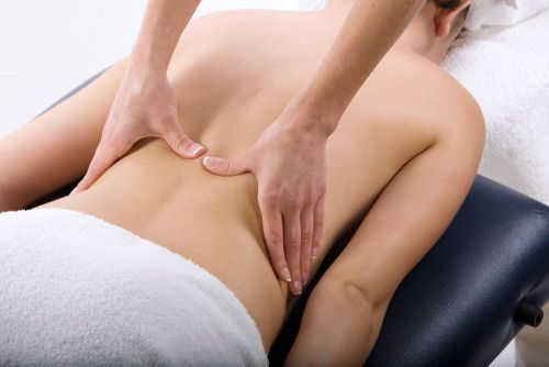 Osteon offer a variety of healthcare services that range from Osteopathy, Physiotherapy, Sports Massage in Earls Court.
