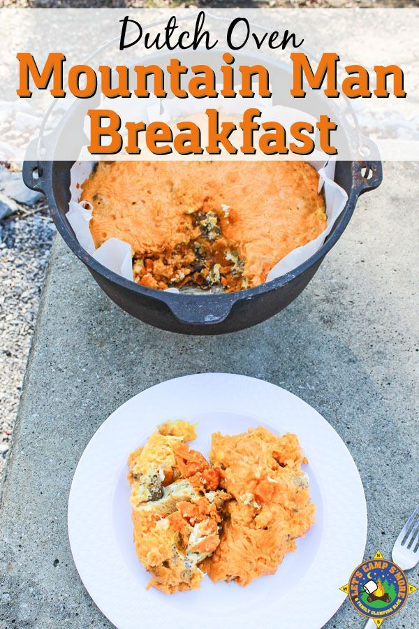 988 best blogger recipes rock images on pinterest family for Healthy dutch oven camping recipes