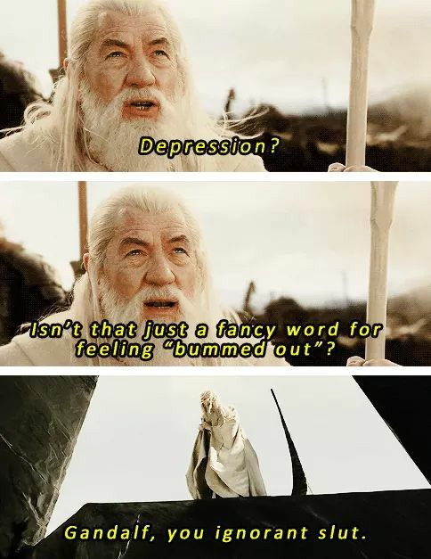 Pin By Anna Preston On Literature Lord Of The Rings Really Funny Rings Tumblr