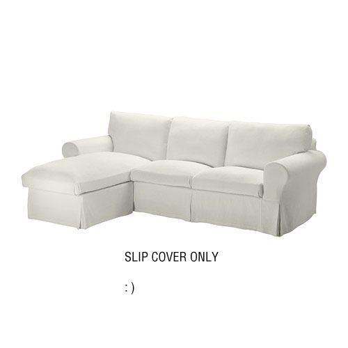 Pin On Ikea Sofa