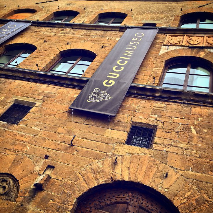 Gucci Museum #piazza_della_signoria #IT #italy #florence #firenze #love #phonto #iphone6 #fashion #top #like #holidays #day #hastag #socialnetwork #pinterest #instagram #foursquare #swarm #tumblr #twitter #facebook #foursquare #followme #followers #kiss #friends #good