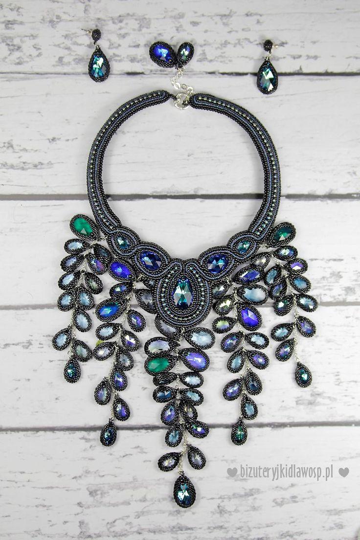 #wośp #biżuteryjki #necklace #bizuteryjkidlawosp