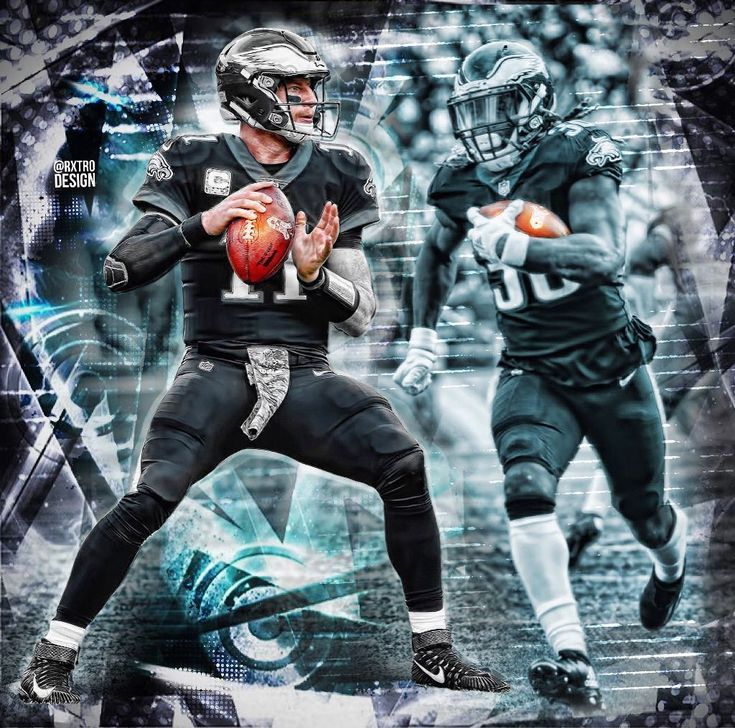 The Eagles are 1st in the NFC East with an 8-1 Record!! Do They Have a Chance at the Super Bowl??#Eagles #Philly #Philadelphia #PhiladelphiaEagles #CarsonWentz #JayAjayi