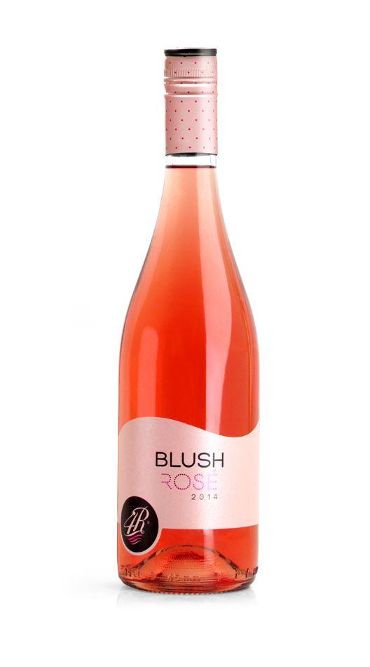 Risultati immagini per vino rosé