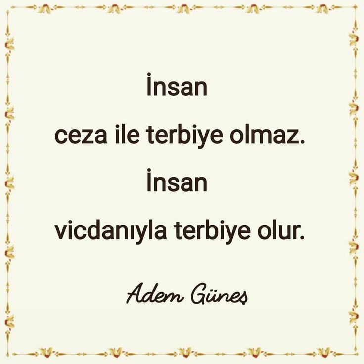 """428 Beğenme, 2 Yorum - Instagram'da Adem Güneş Takipçileri (@adem.gunes.takipcileri): """"#okul #dershane #çocuk #kırtasiye #AdemGüneş @adem_gunes"""""""