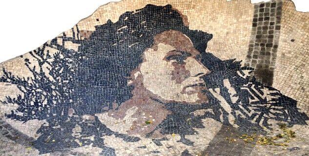 Amália Rodrigues, fado, art, desenhos, ruas animadas, a voz do Portugal, Lisboa, Alfama