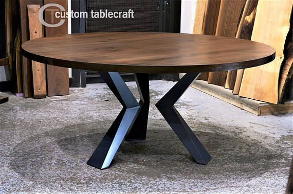 This Item Is Unavailable Dining Table Modern Table Legs Walnut
