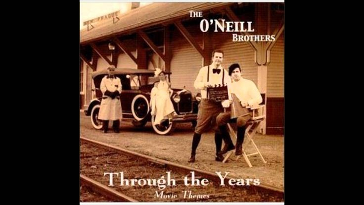 the oneill brothers the patriot main theme music