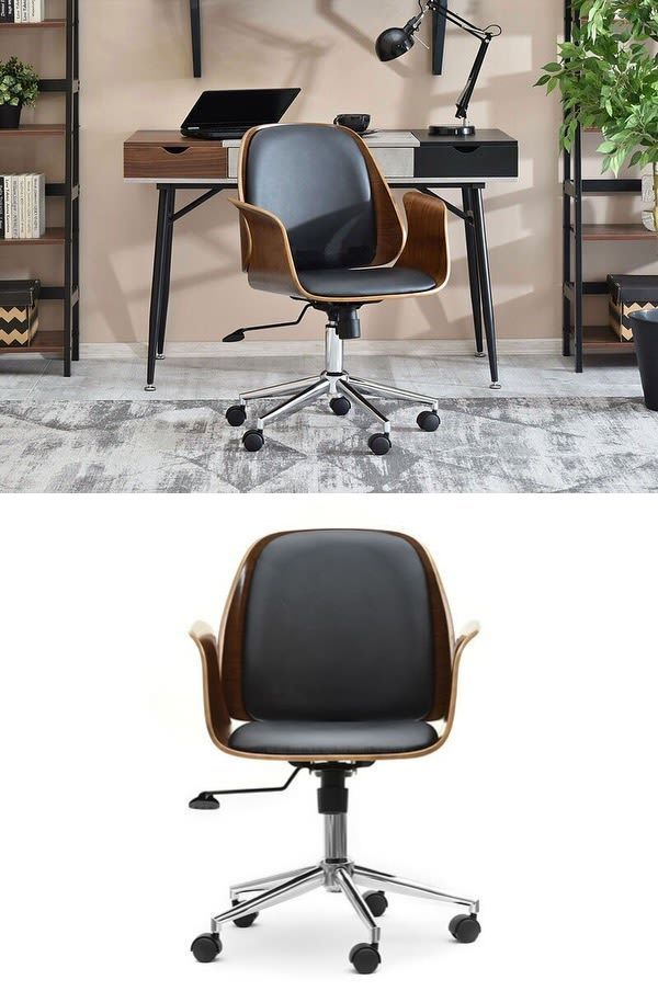Chairs Kunis Furniture Design Chair Design Contemporary Chairs