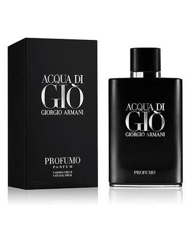 Acqua di Gio Profumo 4.2-Oz. Eau de Parfum - Men #zulily #zulilyfinds