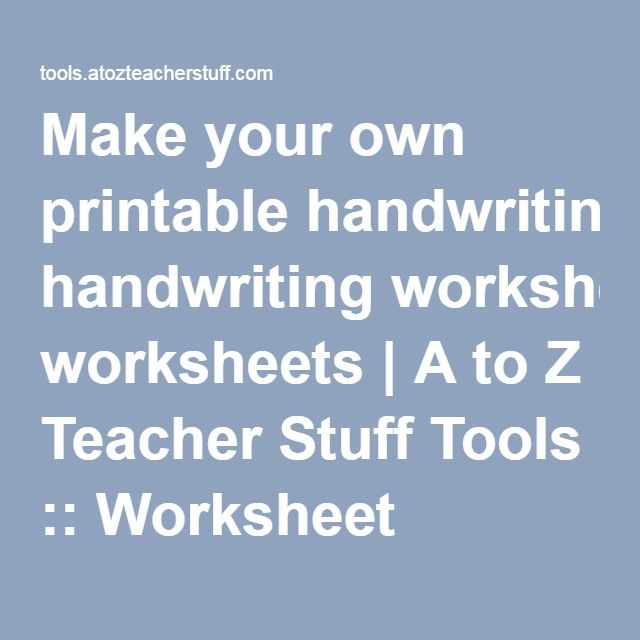 15 Best Printable Lined Paper Etc Images On Pinterest