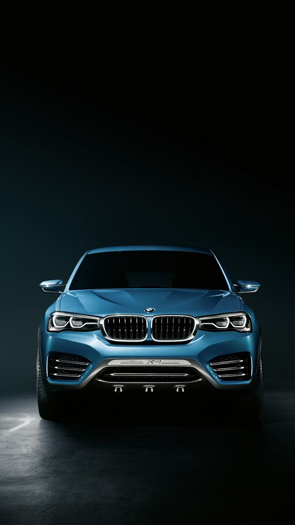 Cars #BMW Concept X4 #wallpapers | Cars | Bmw cars, Lamborghini cars