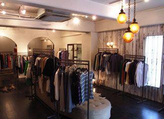 http://www.naichichi.com/client/images/store/thumbs/naichichi2.jpg