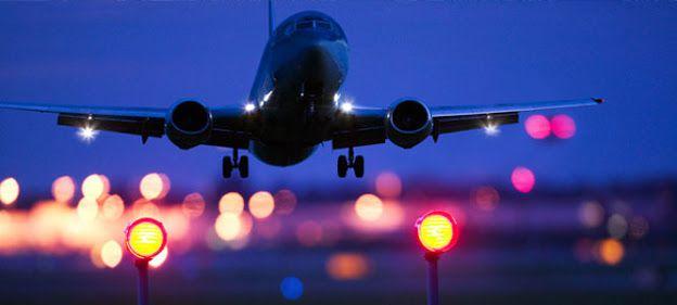 Pin By Fawaz Faiz On Airlines International Flights Flight Ticket Expedia Flights