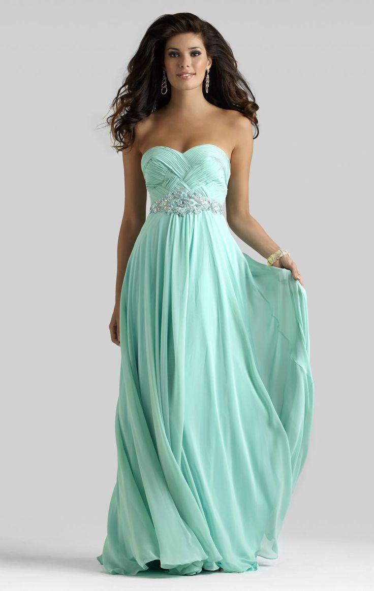 62 best Prom images on Pinterest | Formal dresses, Long prom ...