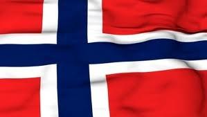 Learn to speak Norwegian - Sons of Norway website: http://www.sofn.com/norwegian_culture/languagelessons_index.jsp