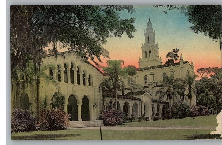 49 Best Things From School 001 Images On Pinterest Colleges Orlando And Orlando Florida