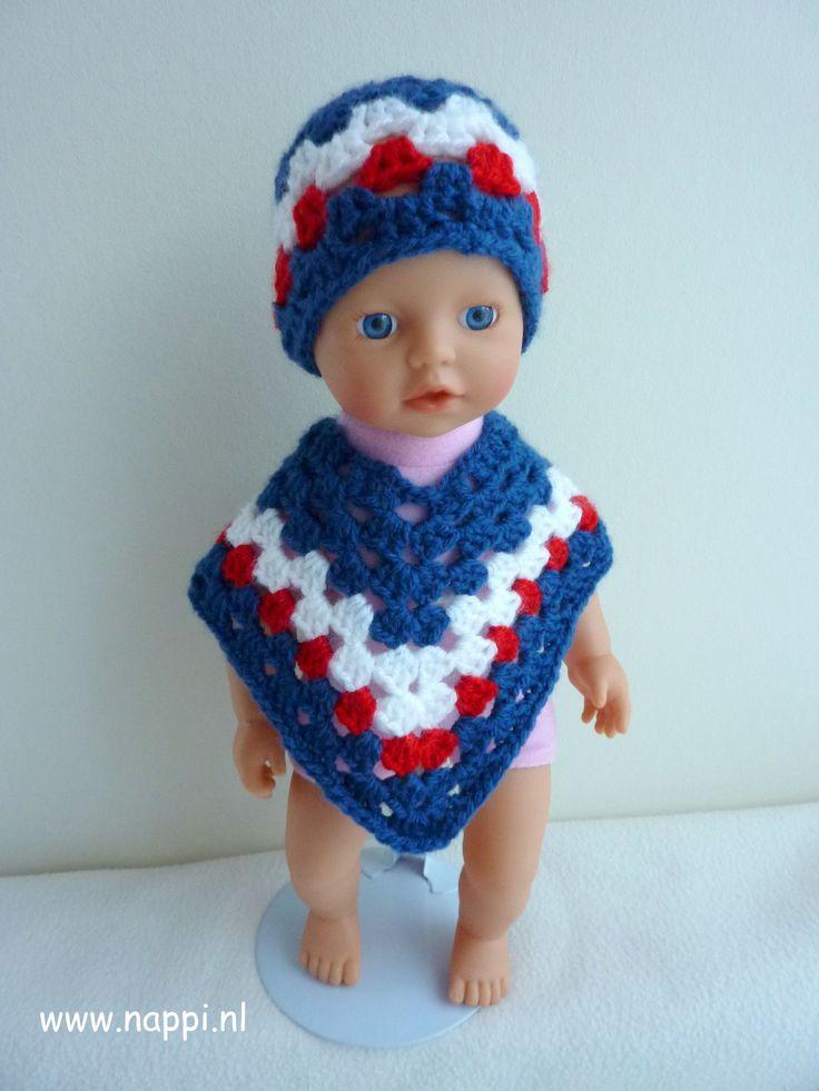 Fancy Neugeborene Häkelarbeitstirnband Muster Image - Decke Stricken ...