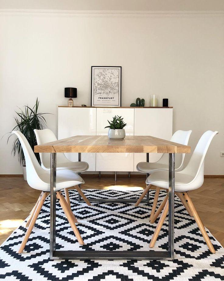 Stühle Max, 2 Stück – Suzan Zuidberg