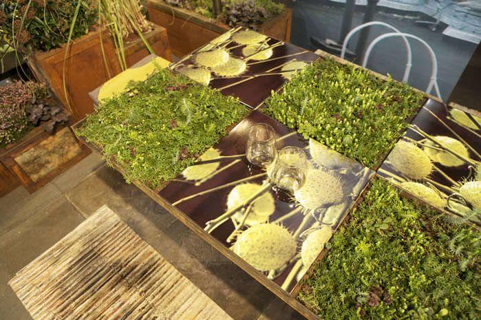 Rebecca Cole, NYC garden design, landscape design, interior design, event planning, floral design