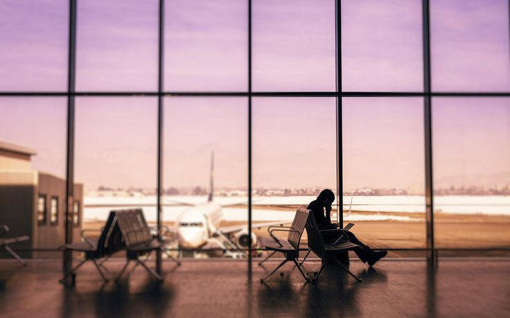 Which frequent flyer program is right for you.
