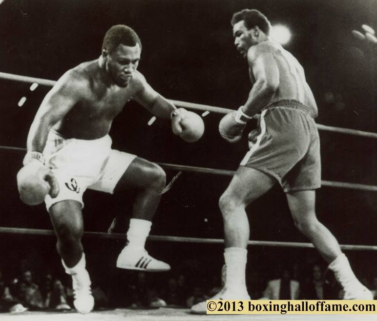 359 best Boxing images on Pinterest Hu ge, Female boxers and Legends - best of boxing blueprint meaning