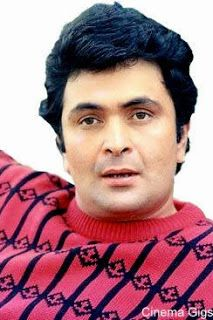 Rishi Kapoor Biography, Rishi Kapoor Profile, Rishi Kapoor Date Of Birth, Rishi Kapoor Height, Rishi Kapoor Siblings, Rishi Kapoor Mother Name, Rishi Kapoor Father Name,Rishi Kapoor carrier, Rishi Kapoor Awards