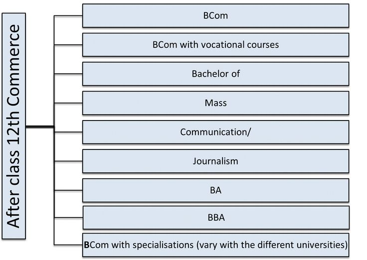 27 best career options after 10th 12th gradute images on what r my career options after doing my in isc commerce ccuart Gallery