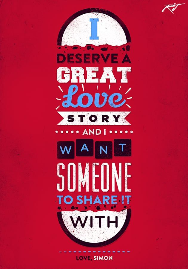 Quote By Simon Spier Nick Robinson From The 2018 Film Love Simon Based On The Bestselling Novel Simon Vs The Hom Love Simon Movie Love Simon Simon Spier
