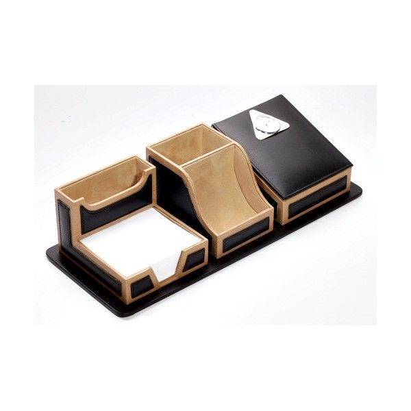 3 In 1 Executive Table Set 605 Wholesale Supplier Of Promotional Tablesets. #woodentablesets #customtablesets
