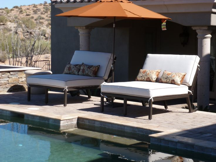 1000 images about Iron Patio Furniture Crafted In Phoenix