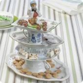High tea - Handige Lijstjes - Jumbo Supermarkten