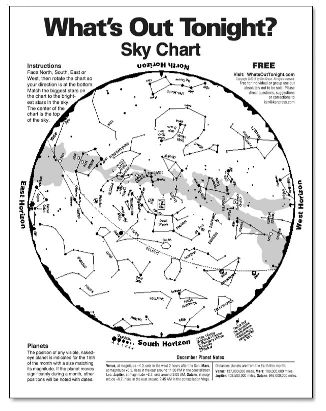 Image Result For Android Sky Map