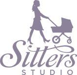 Sitters Studio NY, Chicago, Washington, DC