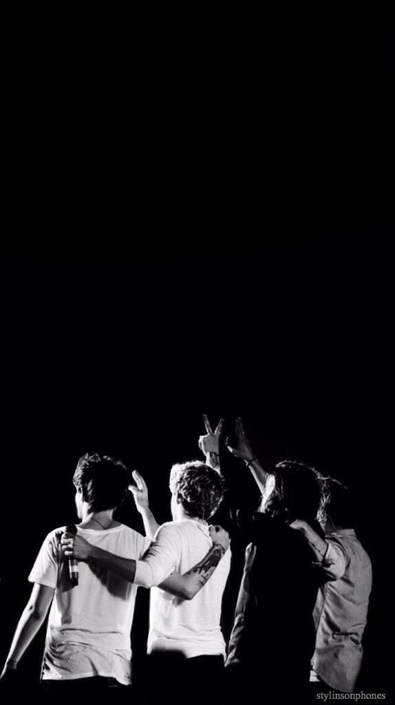 One Direction Lockscreen ✨ Ctto: @stylinsonphones ( on Twitter )                                                                                                                                                     More