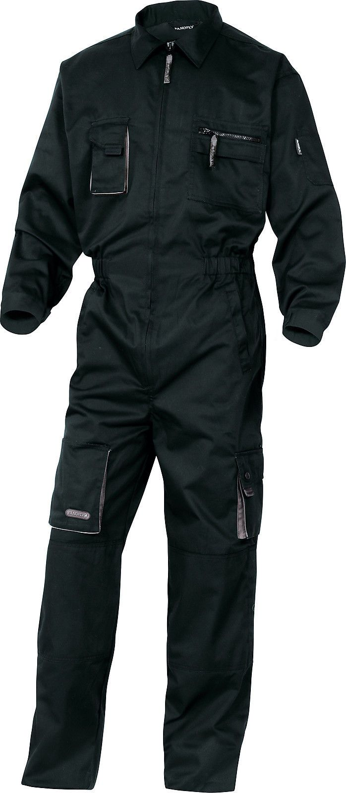 details about delta plus panoply m2com mach2 mens kneepad on work coveralls id=94268
