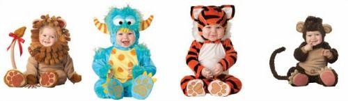 costumi-carnevale-neonato-amazon