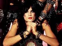 Montely Crue Photo - Yahoo Bildesøkresultater