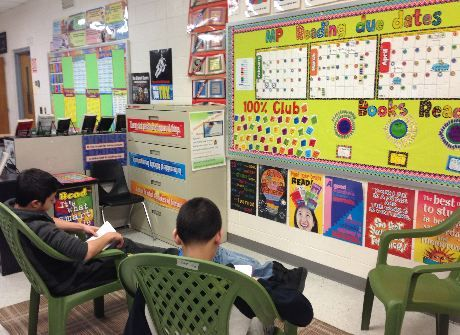 Teaching READ 180 with Fidelity   READ 180 Community