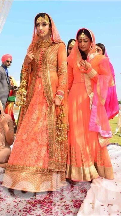 Sabyasachi:  Sabyasachi Mukherjee is a noted Indian fashion designer from Kolkata. Since 1999, he sells designer merchandise using label 'Sabyasachi'.  For Store detail visit: http://www.myweddingbazaar.com/vendor.php?vendor_type=Designer%20Collectionpage=?tpages=2page=1