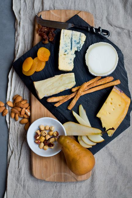 I could survive on this...: Chee Trays, Chee Parties, Food, Chee Boards, Chee Plates, Cheese Platters, Cheese Plates, Cheese Boards, Fancy Chee Platters