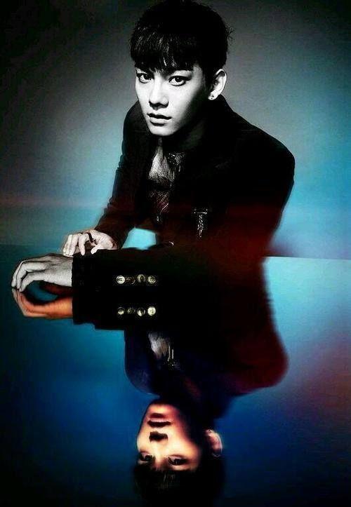 Chen Overdose