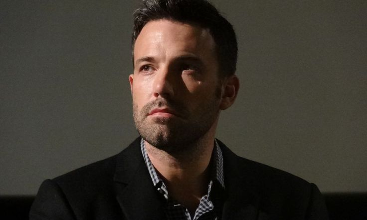 Ben Affleck 'Batman Movie': Actor Not Sure Anymore About Directing The Film