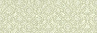 Isabella+Damask+Green+wallpaper+by+Albany