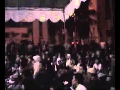 Caknun Live Di Semarang Dauni Sholawat Merdu Sulis