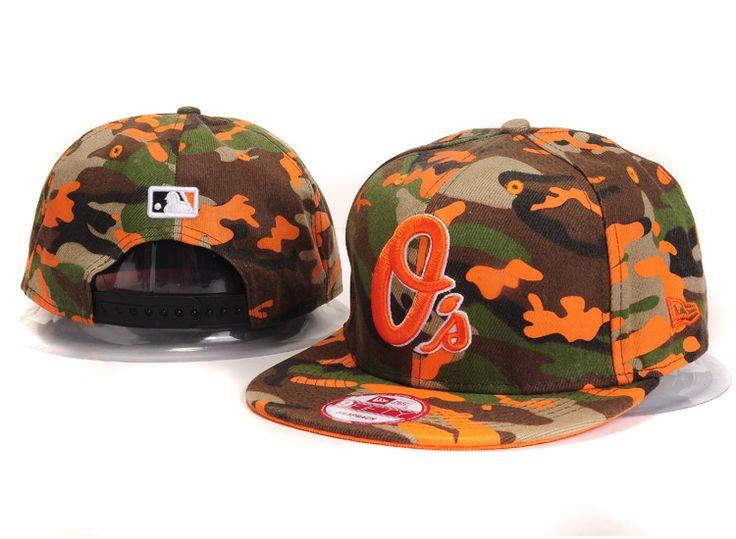 MLB Baltimore Orioles Snapback Hats (23) - Wholesale New Era 59fifty Caps, Cheap Snapback Hats, Discount Jerseys and 5A Replica Sunglasses F...